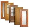 Двери, дверные блоки в Александровском