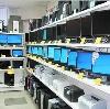 Компьютерные магазины в Александровском