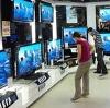 Магазины электроники в Александровском