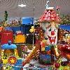 Развлекательные центры в Александровском